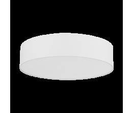Eglo 98664 ROMAO-C, Stropné svietidlo