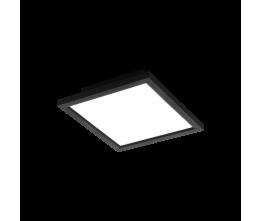Eglo 99415 SALOBRENA-C, Stropné svietidlo