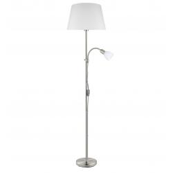 Eglo 95686 CONESA, Stojanová lampa