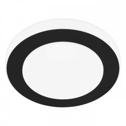 Eglo 33682 LED CARPI, Stropné svietidlo
