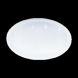 Eglo 98899 TOTARI-C, Stropné svietidlo