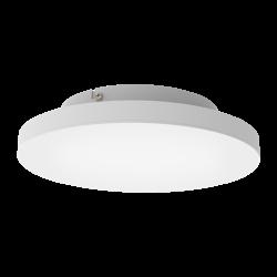 Eglo 99118 TURCONA-C, Stropné svietidlo