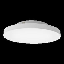 Eglo 99119 TURCONA-C, Stropné svietidlo