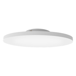 Eglo 99121 TURCONA-C, Stropné svietidlo