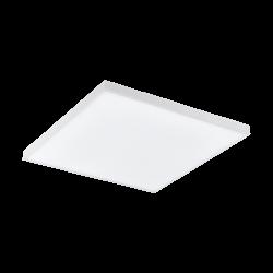 Eglo 98562 TURCONA-C, Stropné svietidlo