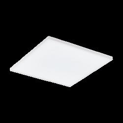 Eglo 98563 TURCONA-C, Stropné svietidlo