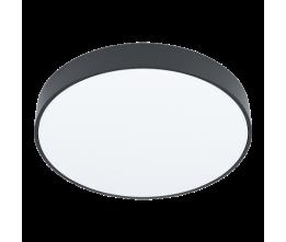 Eglo 98894 ZUBIETA-A, Stropné svietidlo