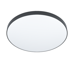 Eglo 98896 ZUBIETA-A, Stropné svietidlo