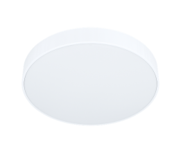 Eglo 98891 ZUBIETA-A, Stropné svietidlo