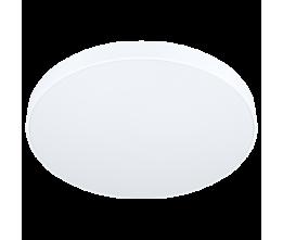 Eglo 98892 ZUBIETA-A, Stropné svietidlo