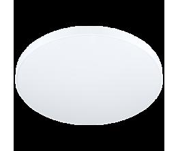Eglo 98893 ZUBIETA-A, Stropné svietidlo