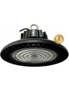 Greenlux GXDS201 DAISY GOLY 150W 90 NW, LED stropné svietidlo