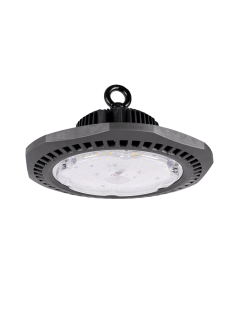 Elmark 98FESTA150SMD FESTA SMD 150W 5500K, IP65, LED svietidlo