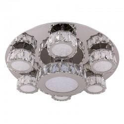 Globo 49350-60 Amur, Stropné svietidlo