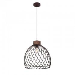 Globo 54817H Isabelle, Závesná lampa