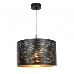 Globo 15342 Tunno, Závesná lampa