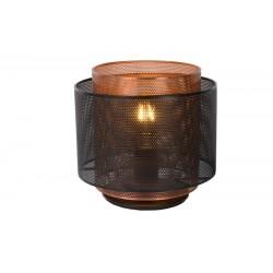 LUCIDE 02504/01/30 Orrin Stolová lampa