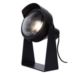 Lucide 05522/01/30 Cicleta stolná lampa