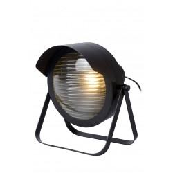 Lucide 05523/01/30 Cicleta Stolná lampa