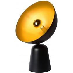 Lucide 05526/46/30 Vidor Stolná lampa