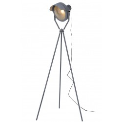Lucide 05723/01/36 Cicleta Stojacia lampa