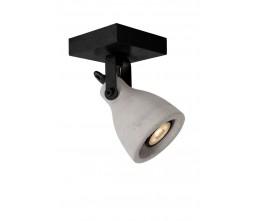 Lucide 05910/05/30 CONCRI LED spot