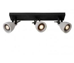 Lucide 05910/15/30 CONCRI LED spot
