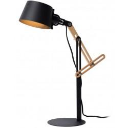 Lucide 06618/01/30 Kreen Stolná lampa