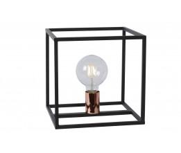 Lucide 08524/01/30 Stolná lampa
