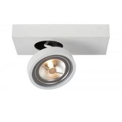 Lucide 09920/10/31 Nenad Spot lampa