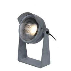 Lucide 05522/01/36 Cicleta Stolná lampa