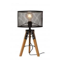 Lucide 20508/81/30 ALDGATE Stolová lampa