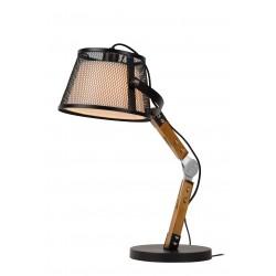Lucide 20509/81/30 ALDGATE Stolná lampa