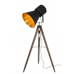 Lucide 20707/01/30 MARLOWE Stojacia lampa
