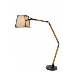 Lucide 20709/81/30 ALDGATE Stojacia lampa