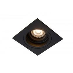 Lucide 22959/01/30 EMBED bodové svietidlo