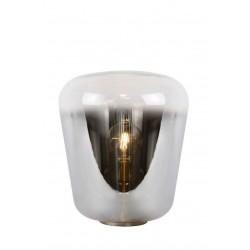 Lucide 25501/45/65 GLORIO Stolové svietidlo