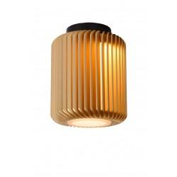 Lucide 26500/05/02 TURBIN Stolová lampa