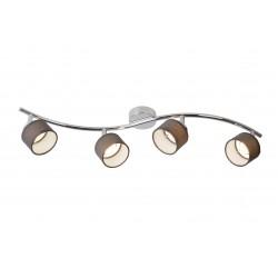 Lucide 26988/20/11 ALYS LED Spot svietidlo