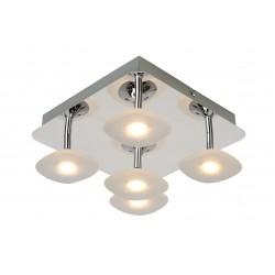 Lucide 26990/25/11 HANA LED Stropné svietidlo