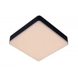 Lucide 28113/30/30 CERES LED Stropné svietidlo