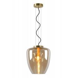 Lucide 30473/28/62 FLORIEN Závesná lampa