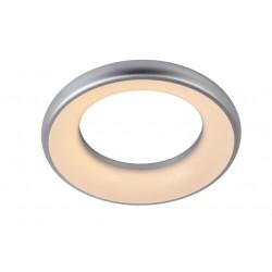 Lucide 45101/35/36 RONDELL LED Stropné svietidlo