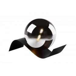 Lucide 45570/01/30 YONI Stolové svietidlo