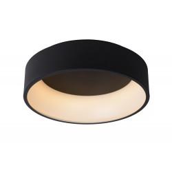Lucide 46100/32/30 TALOWE LED stropné svietidlo