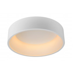 Lucide 46100/32/31 TALOWE LED stropné svietidlo
