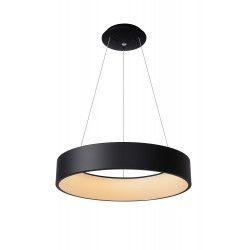 Lucide 46400/42/30 TALOWE LED Závesné svietidlo