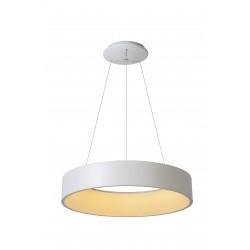 Lucide 46400/42/31 TALOWE LED Závesné svietidlo