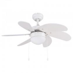 Globo 03302 RIVALDO, Stropný ventilátor