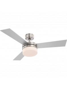 Stropné svietidlo s ventilátorom GLOBO ALANA 0333